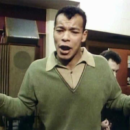 Fine Young Cannibals Johnny Come Home