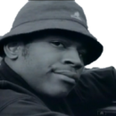 LL Cool J Going back to Cali