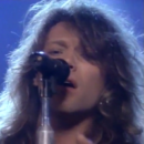 Bon Jovi Ill be there for you I'll be there for you