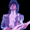 Prince Purple Rain