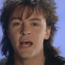 Paul Young Every Time You Go Away