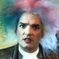 Falco Rock me Amadeus