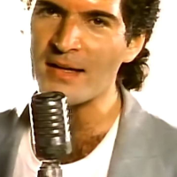 Gino Vannelli Black Cars