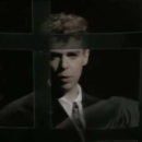 Pet Shop Boys Love comes quickly