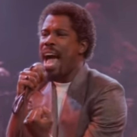 Billy Ocean When the going gets tough