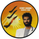 Kenny Loggins Danger Zone