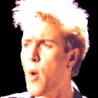 Duran Duran Skin trade