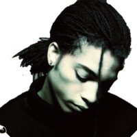 If you let me stay TTD Terence Trent D'Arby