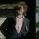 Simply Red Infidelity