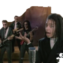 Wishing Well Terence Trent D'Arby