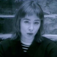 Suzanne Vega Luka