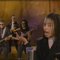 Terence Trent Darby Wishing Well