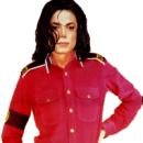 Michael Jackson I just cant stop loving you
