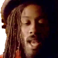 Aswad Don't turn around