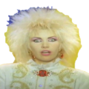Ivana Spagna Every girl and boy