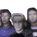 Duran Duran I dont want your love
