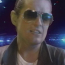 Falco Der Kommissar