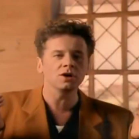 Simple Minds This is your land