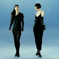 Shakespears Sister You re history