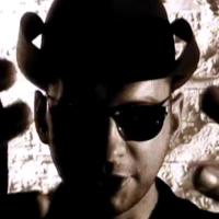 Depeche Mode Personal Jesus