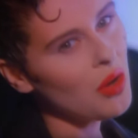 Lisa Stansfield All around the world