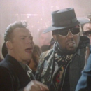 Afrika Bambaataa UB40 Reckless
