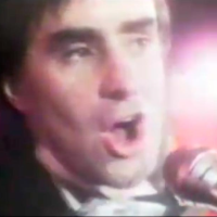 Chris De Burgh High on emotion