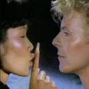 David Bowie China Girl