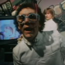 Buggles Video killed the radio star