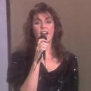 Laura Branigan Gloria