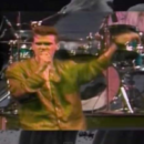The Smiths Panic
