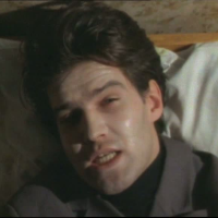 Lost weekend Lloyd Cole and the commotions