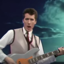 OMD Enola Gay Orchestral Manoeuvres In the Dark